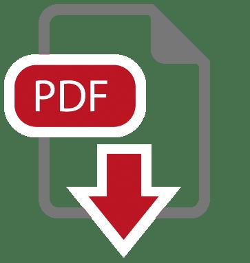 Descárgate el PDF