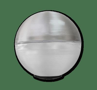 Esfera – Ref. 800