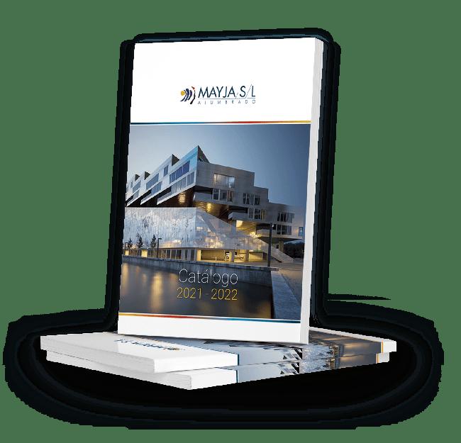 Catálogo 2021-2022