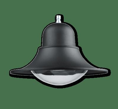 Colgante – Ref. 867