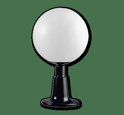 Conjunto Sobremuro Esférico – Ref. 712