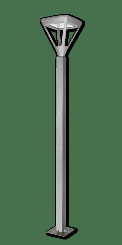 Cuadradas – Ref. 816-817 – 826-827