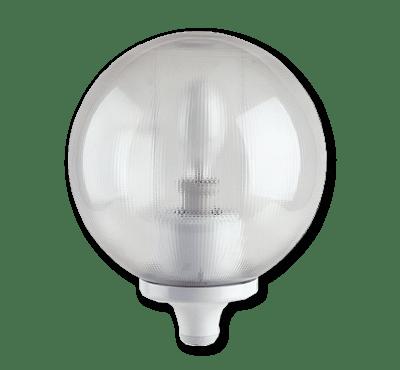 Esfera – Ref. 555