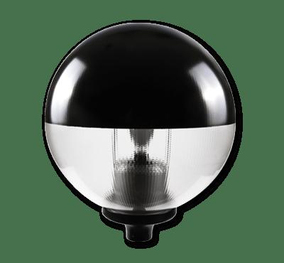 Esfera Anticontaminación lumínica – Ref. 576 AL