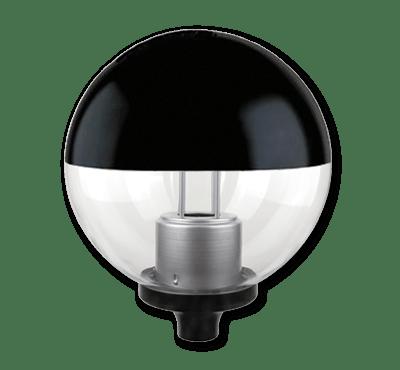 Ref. 576-LED