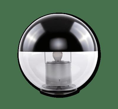 Esfera Anticontaminación lumínica – Ref. 576 PA