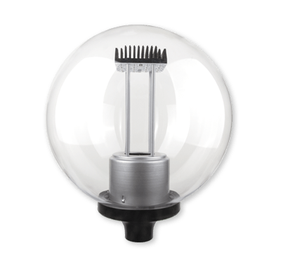 Esfera LED – Ref. 555 LED