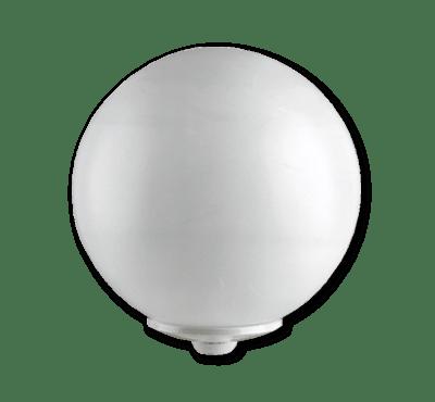 Esfera PT/PC OPAL – Ref.550-551
