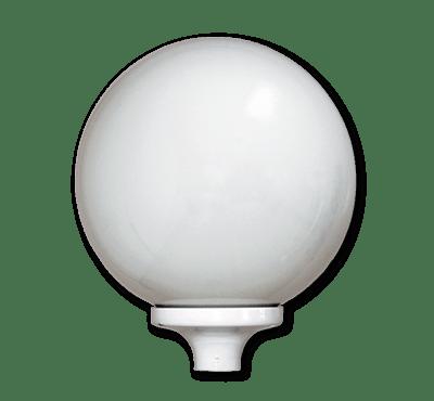 Esfera PC OPAL – Ref. 552