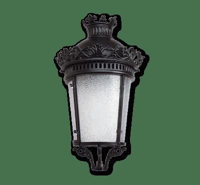 Fernandino – Ref. 595-650