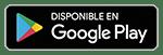 App MAYJA en GooglePlay