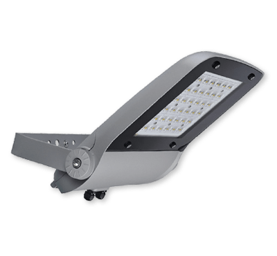 Proyector LED – Ref. 787P y 787M