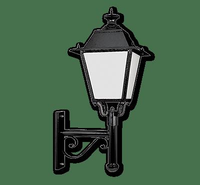 Soporte de Pared – Ref. 509