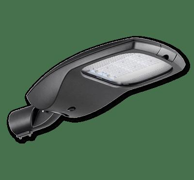 Vial LED – Ref. 789P y 789M