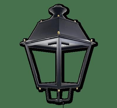 Villa LED – Ref. 579